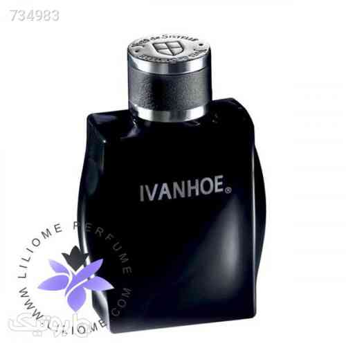 https://botick.com/product/734983-عطر-ادکلن-ایوانهو-مردانهمشکی-|-Yves-De-Sistelle-Ivanhoe-for-men