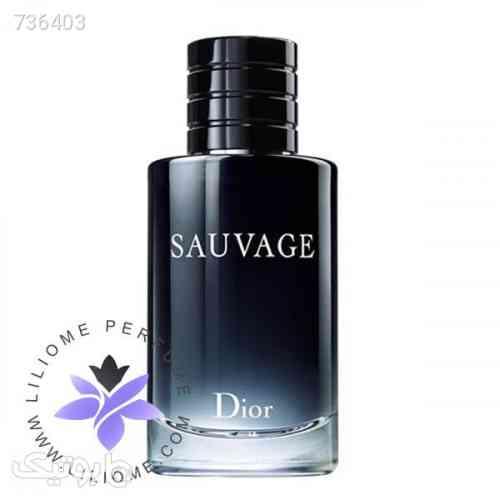 https://botick.com/product/736403-عطر-ادکلن-دیور-ساواجساوجساواژ-|-Dior-Sauvage-200-ml