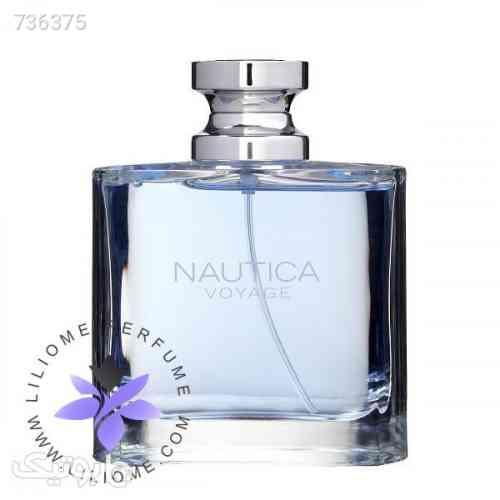 https://botick.com/product/736375-عطر-ادکلن-ناتیکا-وویاج-|-Nautica-Nautica-Voyage