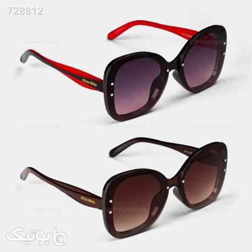 https://botick.com/product/728812-عینک-آفتابی-زنانه-Marta-مدل-18429