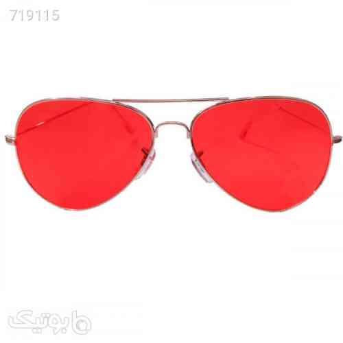 https://botick.com/product/719115-عینک-آفتابی-مدل-2040
