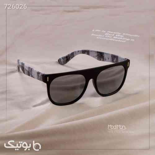 https://botick.com/product/726026-عینک-آفتابی-