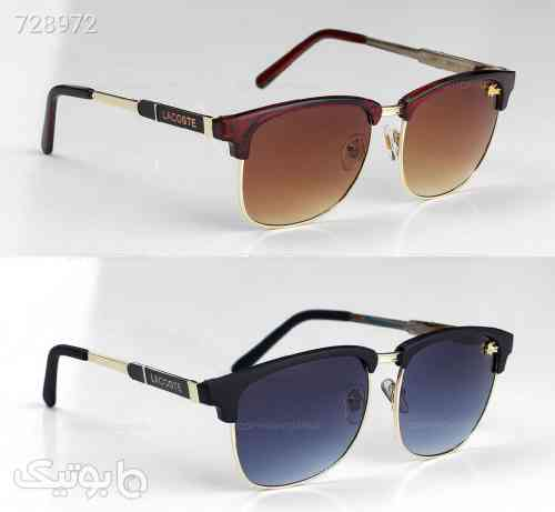https://botick.com/product/728972-عینک-آفتابی--Lacoste-مدل-14477