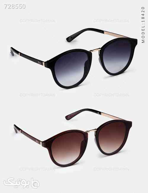 https://botick.com/product/728550-عینک-آفتابی-Dior-مدل-18420