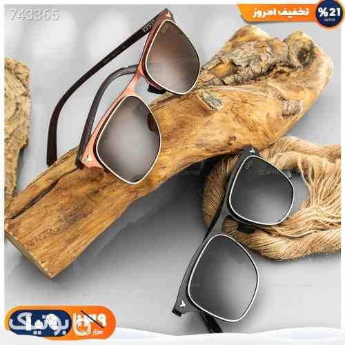 https://botick.com/product/743365-عینک-آفتابی-Gucci-مدل-18998--