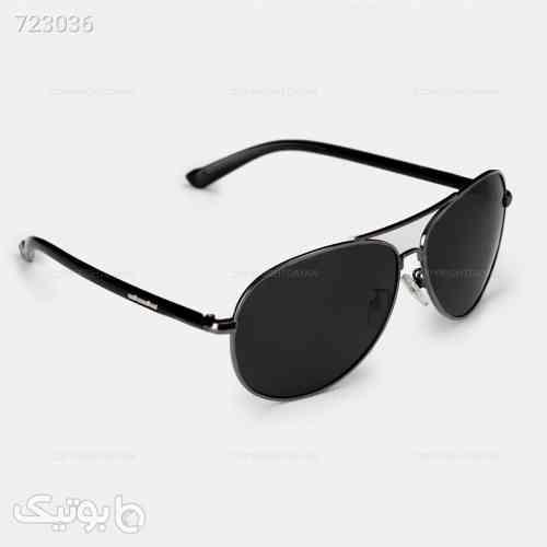 https://botick.com/product/723036-عینک-آفتابی-Kiyan-مدل-18422--