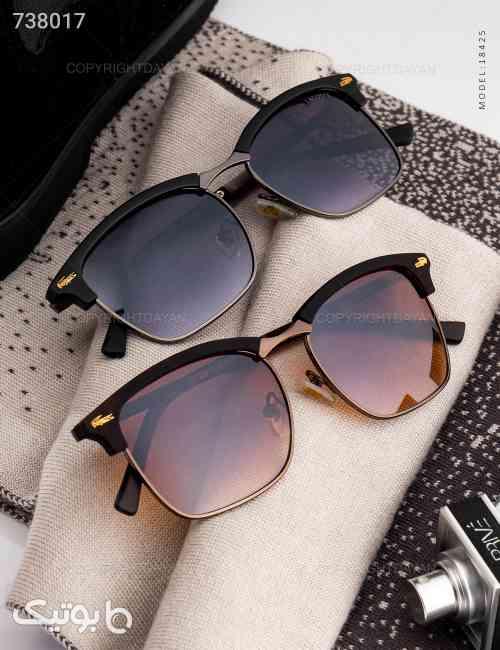 https://botick.com/product/738017-عینک-آفتابی-Lacoste-مدل-18425