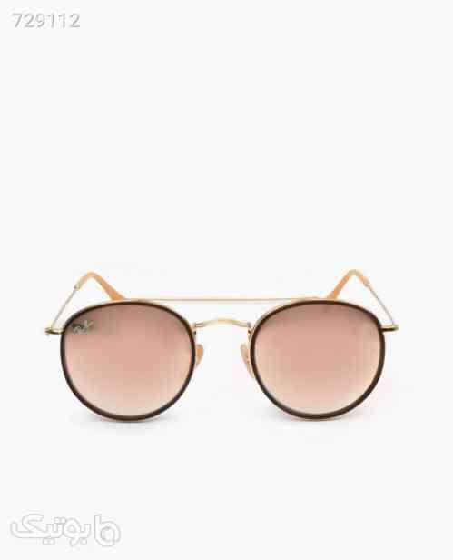 https://botick.com/product/729112-عینک-آفتابی-RAY.BAN-کد-J3647Rose-Gold