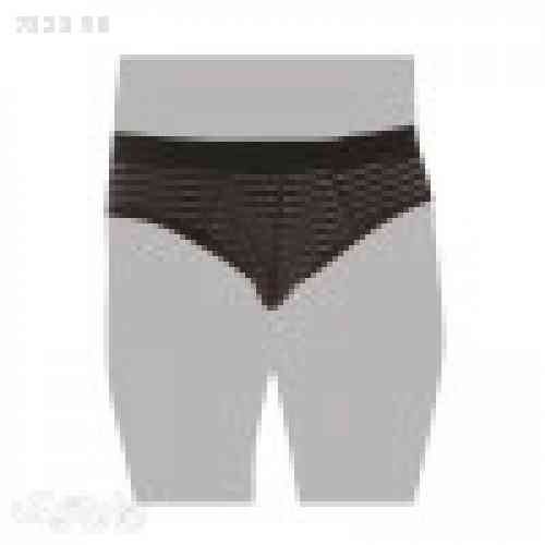 https://botick.com/product/732398-شورت-اسلیپ-مردانه-۳۱۷۴۴-OZTAS-سایز-S