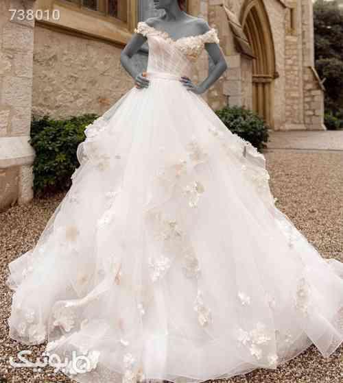 https://botick.com/product/738010-لباس-عروس