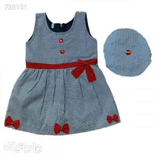 https://botick.com/product/728151-ست-پیراهن-و-کلاه-دخترانه-مدل-AS7173