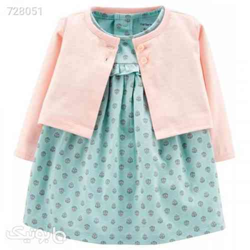 https://botick.com/product/728051-ست-کت-و-پیراهن-نوزادی-دخترانه-کارترز-مدل-1335