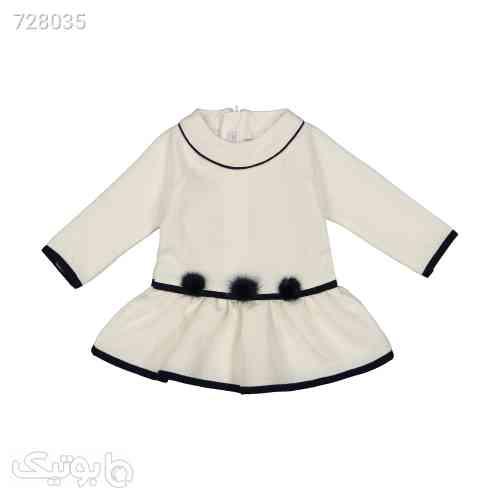 https://botick.com/product/728035-پیراهن-نوزادی-دخترانه-فیورلا-مدل-20532