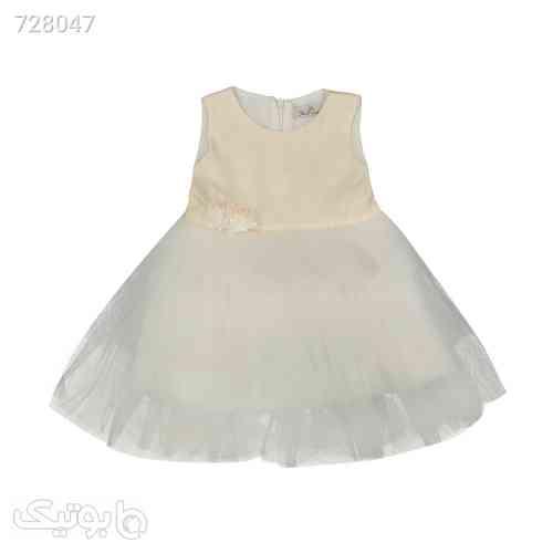https://botick.com/product/728047-پیراهن-نوزادی-دخترانه-فیورلا-کد-1963