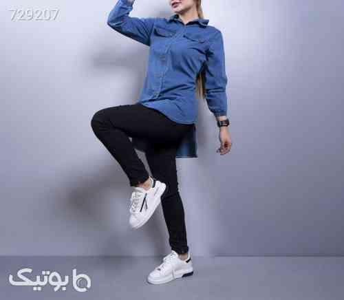https://botick.com/product/729207-مانتو-جين-دخترانه-مدل-Larin