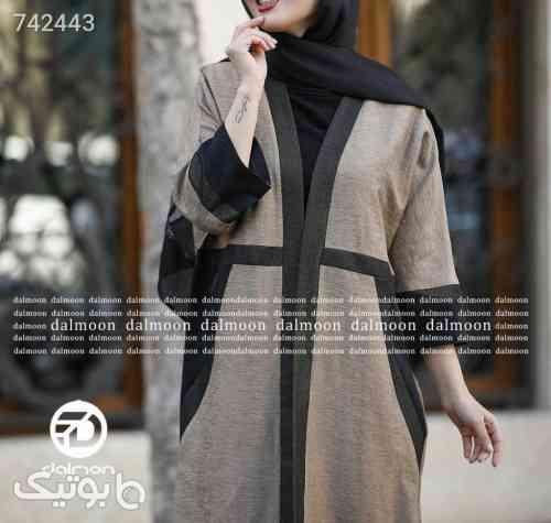 https://botick.com/product/742443-مانتو-عید-