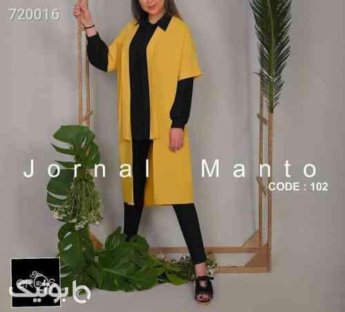 https://botick.com/product/720016-مانتو