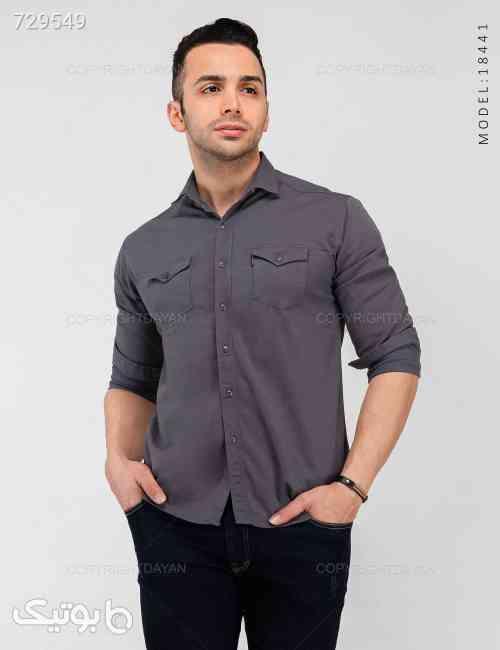 https://botick.com/product/729549-پیراهن-مردانه-Araz-مدل-18441