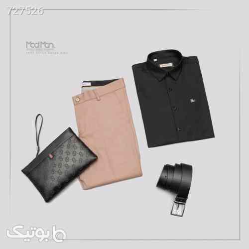 https://botick.com/product/727526-پیراهن_مردانه-Gucci-کد-9518