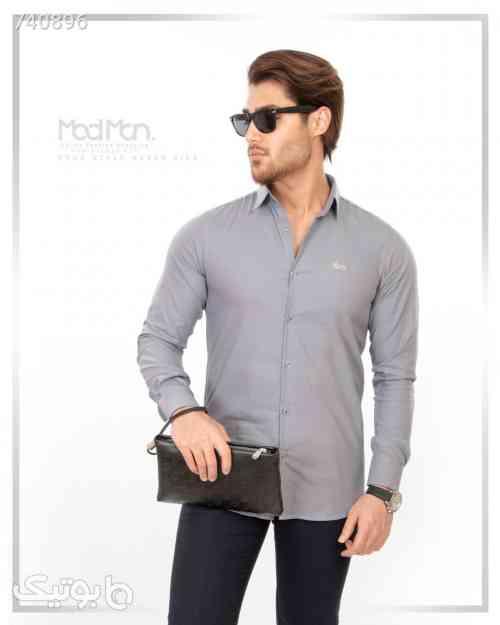 https://botick.com/product/740896-پیراهن_مردانه-Gucci-کد-9518