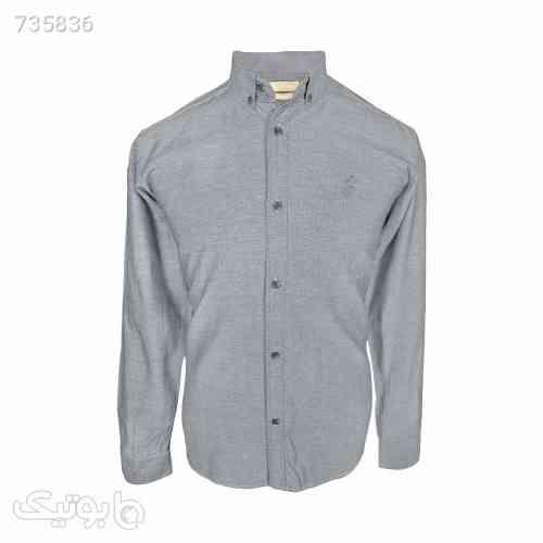 https://botick.com/product/735836-پیراهن-جودون-پولو-طوسی-12414881