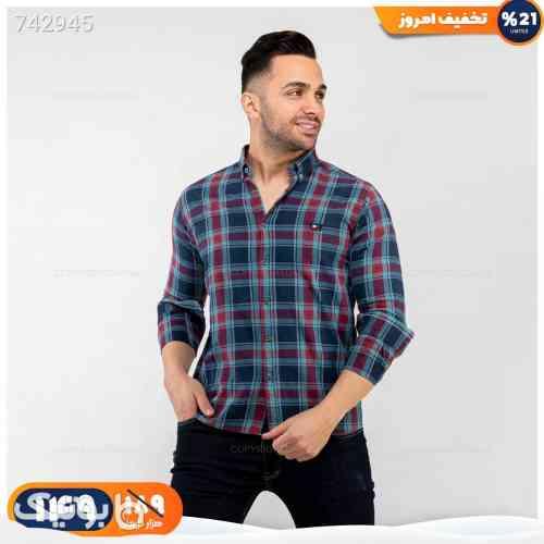 https://botick.com/product/742945-پیراهن-مردانه-باتیس-