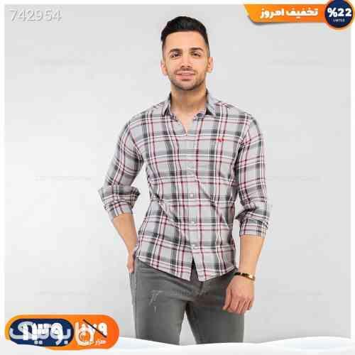 https://botick.com/product/742954-پیراهن-مردانه-باتیس-