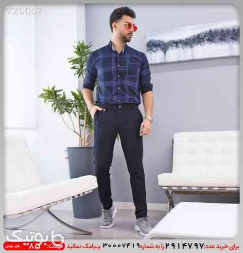 https://botick.com/product/720002-پيراهن-مردانه-مدل-Evans