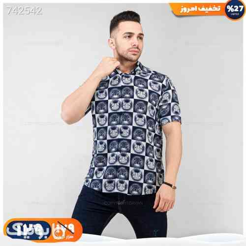 https://botick.com/product/742542-پیراهن-مردانه-Zima-مدل-18859
