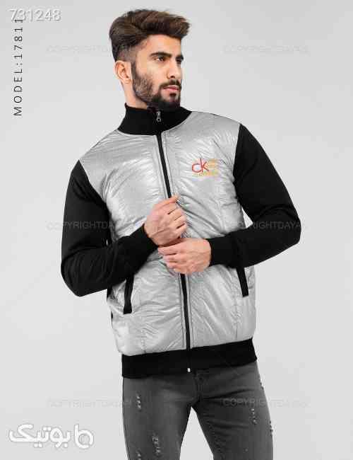 https://botick.com/product/731248-کاپشن-مردانه-Calvin-Klein-مدل-17811