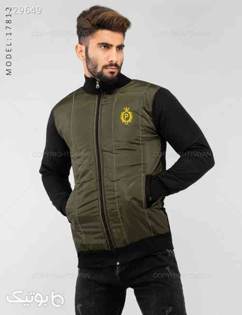 https://botick.com/product/729649-کاپشن-مردانه-Marlon-مدل-17812