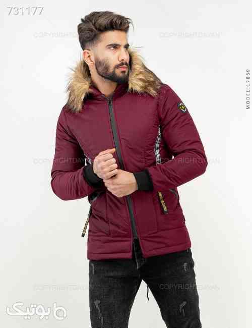 https://botick.com/product/731177-کاپشن-Fashion-مدل-17859