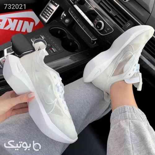 https://botick.com/product/732021-کتانی-اورجینال-نایک-ویستا-لایت-مدل-زنانه-سفید-کد-Nike-Vista-Lite-Women039;s-Shoe-VIS14-