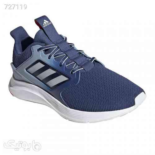 https://botick.com/product/727119-کتانی-رانینگ-آدیداس-زنانه-Adidas-Energyfalcon-XFW4716