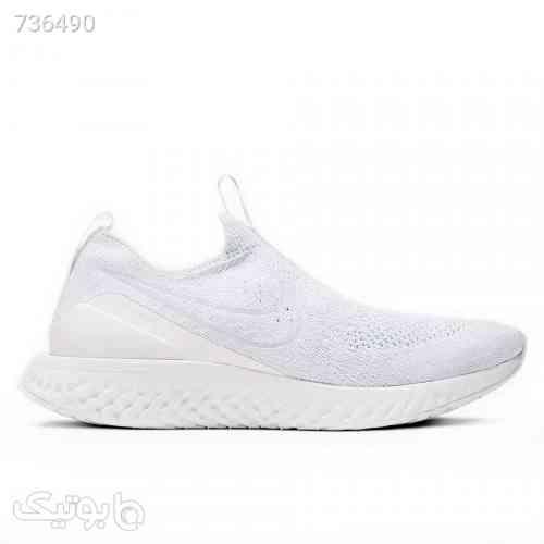 https://botick.com/product/736490-کتانی-مخصوص-پیاده-روی-نایک-زنانه-Nike-Epic-Phantom-React