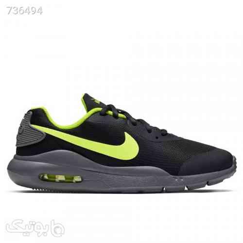 https://botick.com/product/736494-کتانی-ورزشی-نایک-زنانه-Nike-Air-Max-Oketo