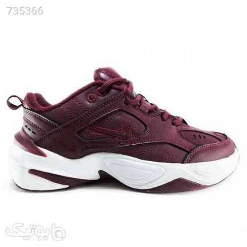 https://botick.com/product/735366-کتانی-پیاده-روی-زنانه-نایک-مدل-Nike-M2K-Tekno
