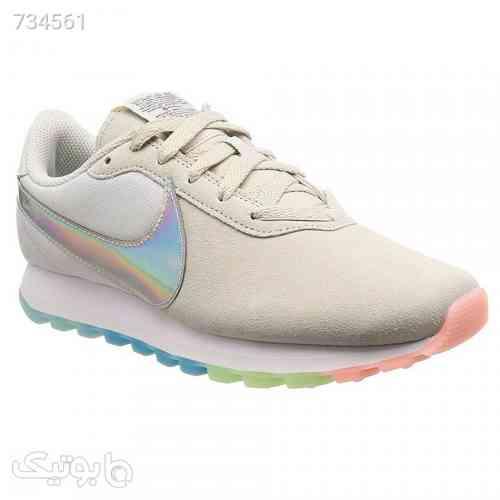 https://botick.com/product/734561-کفش-اسنیکرز-نایک-مدل-Nike-Pre-Love-مدل-AO3166100
