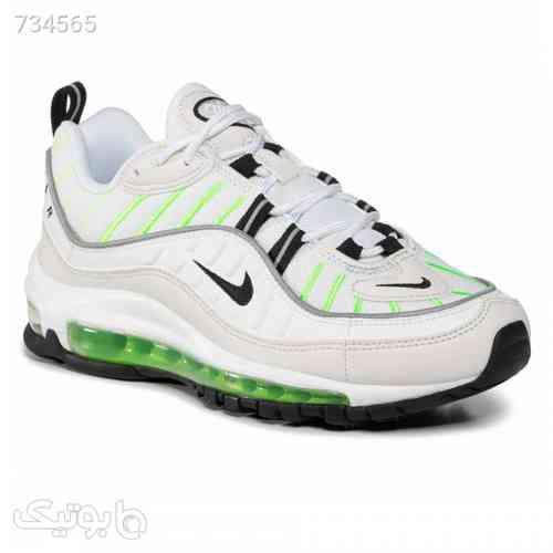 https://botick.com/product/734565-کفش-اسنیکر-نایک-مدل-Nike-Air-Max-98-Phantom-کد-AH6799115