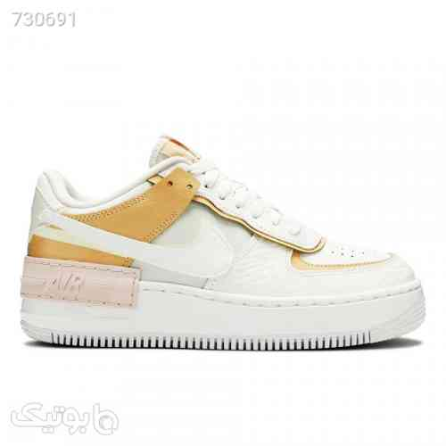 https://botick.com/product/730691-کفش-اسپرت-زنانه-نایک-Nike-Air-Force1Shadow