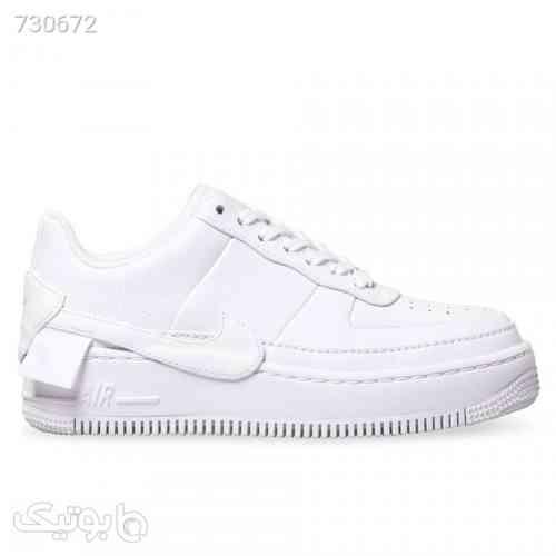 https://botick.com/product/730672-کفش-اسپرت-نایک-زنانه-Nike-Air-Force1-Jester-X