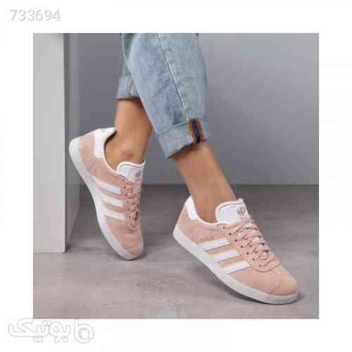 https://botick.com/product/733694-کفش-اصلی-آدیداس-گزل-adidas-Gazelle-W-shoes