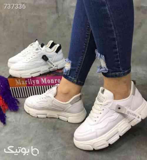 https://botick.com/product/737336-کفش-دخترانه-اسپرت-سفید