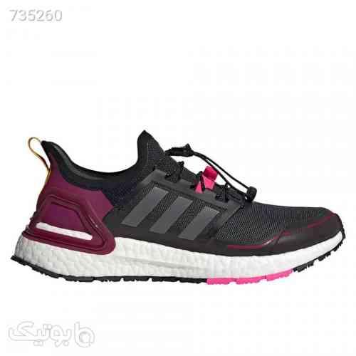 https://botick.com/product/735260-کفش-رانینگ-آدیداس-الترابوست-زنانه-Adidas-Ultra-Boost-EG9803