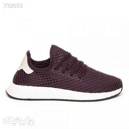 https://botick.com/product/732655-کفش-رانینگ-زنانه-آدیداس-Adidas-Deerupt-Runner