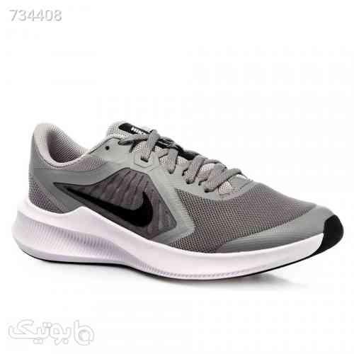 https://botick.com/product/734408-کفش-رانینگ-نایک-زنانه-کد-CJ2066003-مدل-Nike-Downshifter-10