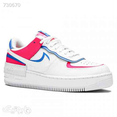https://botick.com/product/730670-کفش-لایف-استایل-نایک-زنانه-Nike-Air-Force1-Shadow
