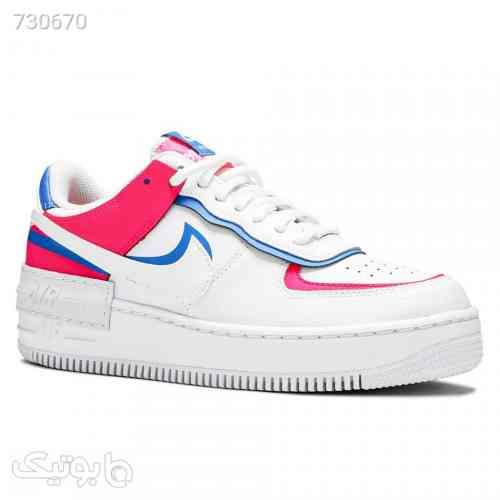 https://botick.com/product/730670-کفش-لایف-استایل-نایک-زنانه-Nike-Air-Force1-Shadow