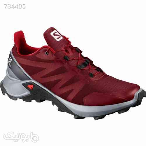 https://botick.com/product/734405-کفش-ورزشی-سالومون-مدل-Salomon-Supercross-کد-409301