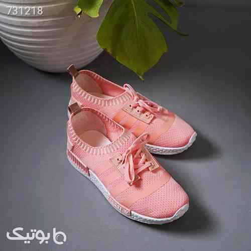 https://botick.com/product/731218-كفش-ورزشي-صورتي-adidas-زنانه-مدل-Anika